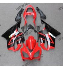 Aducem Carena Moto Vopsita La Comanda Din Aliexpress , Carenaje prelucrarea prin injecţie ,material plastice ABS CRVPL5  Care...