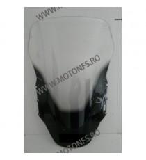 HONDA SILVER WING 125 2007-2012 - PARBRIZA STANDARD WINDSCREEN / WINDSHIELD M-SILVERWING125-0712-S  Parbriza Scooter 520,00l...