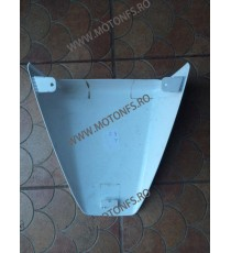 Vfr800 2002 2003 2004 2005 2006 2007 2008   Codita 200,00 RON 160,00 RON 168,07 RON 134,45 RON product_reduction_percent