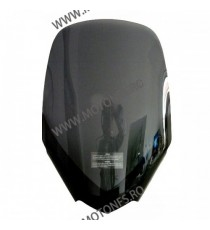 YAMAHA X-MAX 125 2010-2013 - PARBRIZA TOURING WINDSCREEN / WINDSHIELD M-XMAX125-1013-T  Parbriza Scooter 355,00lei 355,00le...