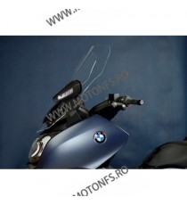 BMW C 650 GT 2012-2018 - PARBRIZA TOURING SCREEN C650GT-1218-T  Parbriza Scooter 700,00lei 700,00lei 588,24lei 588,24lei