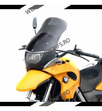 BMW F 650 GS 2000-2003 -PARBRIZA TOURING WINDSHIELD / WINDSCREEN F650GS-0003-T Motorcyclescreens Dedicated Screen 475,00lei ...