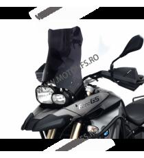 BMW F 650 GS 2008-2012 -PARBRIZA TOURING WINDSHIELD / WINDSCREEN F650GS-0812-T Motorcyclescreens Dedicated Screen 475,00lei ...