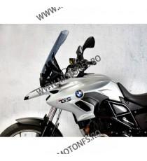 BMW F 700 GS 2013-2017 -PARBRIZA TOURING WINDSHIELD / WINDSCREEN F700GS-1317-T Motorcyclescreens Dedicated Screen 515,00lei ...