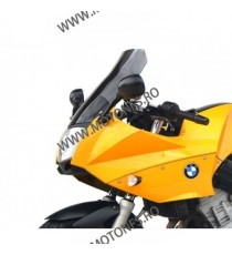 BMW F 800 S / ST 2006-2013 -PARBRIZA TOURING WINDSHIELD / WINDSCREEN F800S/ST-0613-T Motorcyclescreens Dedicated Screen 475,0...