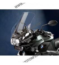 BMW K 1300 R 2009-2015 -PARBRIZA TOURING WINDSHIELD / WINDSCREEN K1300R-0915-T Motorcyclescreens Dedicated Screen 650,00lei ...