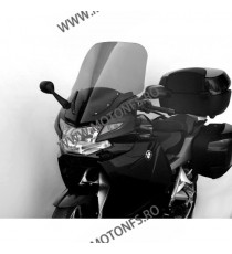 BMW K 1300 GT 2009-2012 -PARBRIZA TOURING WINDSHIELD / WINDSCREEN K1300GT-0912-T Motorcyclescreens Dedicated Screen 665,00 le...