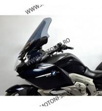 BMW K 1600 GT / GTL 2011-2020 -PARBRIZA TOURING WINDSHIELD / WINDSCREEN K1600GT/GTL-1120-T Motorcyclescreens Dedicated Screen...