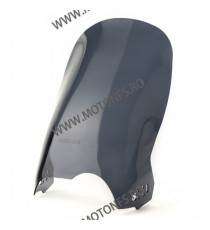 BMW R 1150 GS 1999-2004 -PARBRIZA TOURING WINDSHIELD / WINDSCREEN R1150GS-9904-T Motorcyclescreens Dedicated Screen 480,00le...