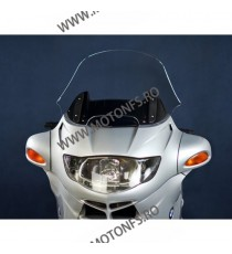 BMW R 1150 RT 2001-2005 -PARBRIZA TOURING WINDSHIELD / WINDSCREEN R1150RT-0105-T Motorcyclescreens Dedicated Screen 600,00le...