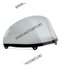 BMW R 1200 CL 2003-2006 -PARBRIZA TOURING WINDSHIELD / WINDSCREEN R1200CL-0306-T Motorcyclescreens Dedicated Screen 580,00 le...