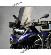 BMW R 1200 GS 2013-2018 -PARBRIZA TOURING WINDSHIELD / WINDSCREEN R1200GS-1318-T Motorcyclescreens Dedicated Screen 550,00le...