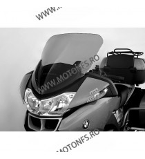BMW R 1200 RT 2014-2018 -PARBRIZA TOURING WINDSHIELD / WINDSCREEN R1200RT-1418-T Motorcyclescreens Dedicated Screen 850,00le...