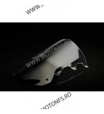 BMW S 1000 RR 2009-2014 -PARBRIZA RACING WINDSCREEN / WINDSHIELD S1000RR-0914-R Motorcyclescreens Dedicated Screen 320,00lei...