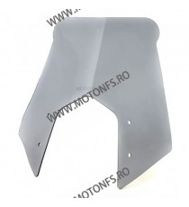 BMW R 1200 ST 2005-2008 -PARBRIZA TOURING WINDSHIELD / WINDSCREEN R1200ST-0508-T Motorcyclescreens Dedicated Screen 580,00le...