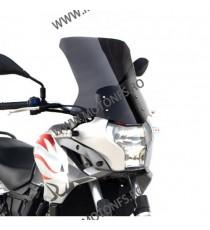 APRILIA PEGASO 650 2005-2010 - TOURING WINDSCREEN / WINDSHIELD PEGASO650-0510-T Motorcyclescreens Dedicated Screen 475,00lei...
