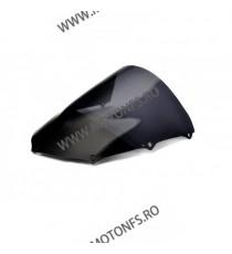 APRILIA RS 125 1996-1998 - RACING SCREEN / SPORT WINDSHIELD RS125-9698-R Motorcyclescreens Dedicated Screen 320,00lei 320,00...