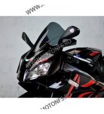 APRILIA RS 125 2006-2012 -PARBRIZA RACING SCREEN / SPORT WINDSHIELD RS125-0612-R Motorcyclescreens Dedicated Screen 320,00le...