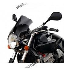 HONDA CB 600 F HORNET 2002-2004 -PARBRIZA RACING SCREEN / SPORT WINDSHIELD CB600FHORNET-0204-R Motorcyclescreens Dedicated Sc...