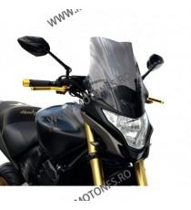 HONDA CB 600 F HORNET 2011-2015 -PARBRIZA TOURING WINDSCREEN / WINDSHIELD CB600FHORNET-1115-T Motorcyclescreens Dedicated Scr...