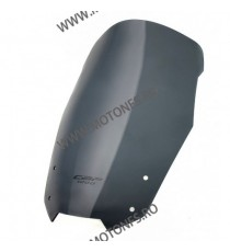 HONDA CBF 1000 2010-2017 -PARBRIZA TOURING WINDSCREEN / WINDSHIELD CBF1000-1017-T Motorcyclescreens Dedicated Screen 475,00 l...