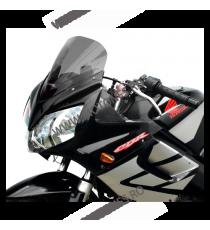 HONDA CBR 125 2003-2006 -PARBRIZA RACING SCREEN / SPORT WINDSHIELD CBR125-0306-R Motorcyclescreens Dedicated Screen 320,00le...