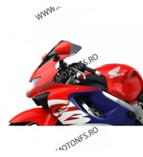 HONDA CBR 600 F4 1999-2000 - RACING SCREEN / SPORT WINDSHIELD CBR600F4-9900-R Motorcyclescreens Dedicated Screen 320,00lei 3...
