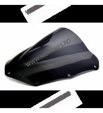 HONDA CBR 954 RR 2002-2003 PARBRIZA RACING SCREEN / SPORT WINDSHIELD CBR954RR-0203-R Motorcyclescreens Dedicated Screen 320,0...