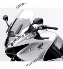 HONDA NT 700 V 2006-2012 -PARBRIZA STANDARD WINDSCREEN / WINDSHIELD NT700V-0612-S Motorcyclescreens Dedicated Screen 405,00l...