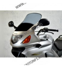HONDA NT 650 V DEAUVILLE 1998-2005 -PARBRIZA TOURING WINDSCREEN / WINDSHIELD NT650VDEAUVILLE-9805-T Motorcyclescreens Dedicat...