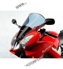 HONDA VFR 800 2002-2011 -PARBRIZA TOURING WINDSCREEN / WINDSHIELD VFR800-0211-T Motorcyclescreens Dedicated Screen 335,00lei...