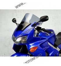 HONDA VFR 800 FI 1998-2001 -PARBRIZA RACING SCREEN / SPORT WINDSHIELD VFR800FI-9801-R Motorcyclescreens Dedicated Screen 320,...
