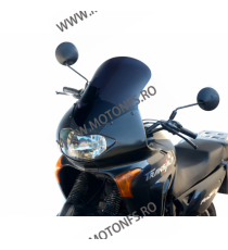 HONDA XL 650 V TRANSALP 2000-2007 -PARBRIZA TOURING WINDSCREEN / WINDSHIELD XL650VTRANSALP-0007-T Motorcyclescreens Dedicated...