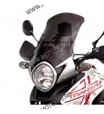 HONDA XL 700 V TRANSALP 2008-2013 -PARBRIZA TOURING WINDSCREEN / WINDSHIELD XL700VTRANSALP-0813-T Motorcyclescreens Dedicated...