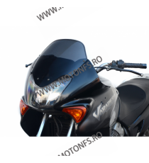 HONDA XL 125 V VARADERO 2001-2006 -PARBRIZA STANDARD WINDSCREEN / WINDSHIELD XL125VVARADERO-0106-S Motorcyclescreens Dedicate...