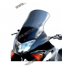 HONDA XL 125 V VARADERO 2001-2006 -PARBRIZA TOURING WINDSCREEN / WINDSHIELD XL125VVARADERO-0106-T Motorcyclescreens Dedicated...