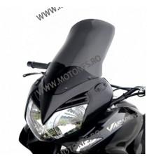 HONDA XL 125 V VARADERO 2007-2012 -PARBRIZA TOURING WINDSCREEN / WINDSHIELD XL125VVARADERO-0712-T Motorcyclescreens Dedicated...