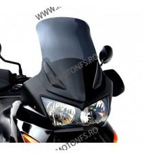 HONDA XL 1000 V VARADERO 2003-2013 -PARBRIZA TOURING WINDSCREEN / WINDSHIELD XL1000VVARADERO-0313-T Motorcyclescreens Dedicat...