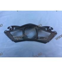 VFR800 2002 2003 2004 2005 2006 2007 2008 2009 2010 2011 2012 Carcasa Bord Honda UK5UN  Carcasa kilometraj 220,00lei 220,00...