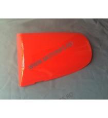 GSXR600 / GSXR750 2001 2002 2003 GSXR1000 2001 2002 Carena Monopost Suzuki Rosu W4QMM W4QMM  Monopost 165,00lei 165,00lei 1...