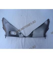 GSXR600 / GSXR750 2008 2009 2010   Plastice laterale 80,00RON 80,00RON 67,23RON 67,23RON
