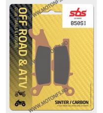 SBS - Placute frana OFFROAD - SINTER 850SI 550-850 SBS SBS 105,00lei 105,00lei 88,24lei 88,24lei