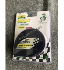Claxon Moto / Auto Mocc Euro Sports Horn 510hz 1IS5J 1IS5J  Claxon Moto 75,00lei 75,00lei 63,03lei 63,03lei