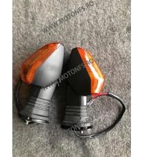 Suzuki Semnalizare Cu Bec Pentru Carena Omologat ( E13 ) D4D4T  Semnale Led Pentru Carena 90,00lei 90,00lei 75,63lei 75,63...