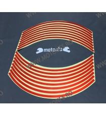 Banda Janta Moto Reflectorizanta Rosu B835-5 B835-5  Banda De Janta 20,00RON 15,00RON 16,81RON 12,61RON product_reduction...