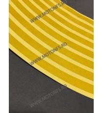 Banda Janta Moto Reflectorizanta B835-3 B835-3  Banda De Janta 20,00RON 15,00RON 16,81RON 12,61RON product_reduction_percent