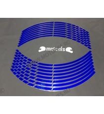 Banda Janta Moto Reflectorizanta B834 B834-2  BANDA DE JANTA  25,00lei 19,00lei 21,01lei 15,97lei product_reduction_percent