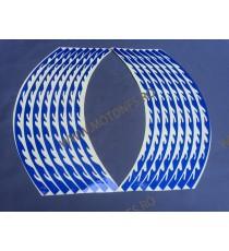 Banda Janta Moto flacara Albastru B833 B833-4  Banda De Janta 25,00RON 19,00RON 21,01RON 15,97RON product_reduction_percent
