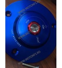 Suzuki Buson Rezervor cu cheie - Albastru BR2613-2 br2613-2  Acasa 220,00RON 220,00RON 184,87RON 184,87RON