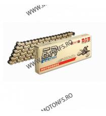 DID - Lant 420NZ3 cu 130 zale - Standard ranforsat 1-212-130  Lant 420 165,00lei 165,00lei 138,66lei 138,66lei
